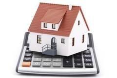 De la 1 Februarie vanzarile de imobile si terenuri sub un anumit plafon, vor fi scutite de impozite