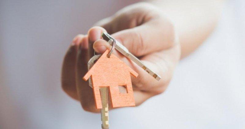 """Programul """"Prima Casa"""" inlocut de programul """"O familie, o casa"""" de la inceputul lunii iunie 2019"""