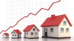 Programul Prima Casa va fi suplimentat cu 500 milioane de lei