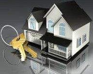 Ministerul finatelor a transmis băncilor noile plafoane pentru Prima Casa