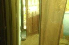 Vanzare casa in Chiesd Judetul Salaj