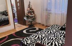 Apartament 3 camere - pretabil pt spatiu