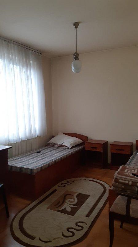 Apartament 3 camere, zona C. Coposu