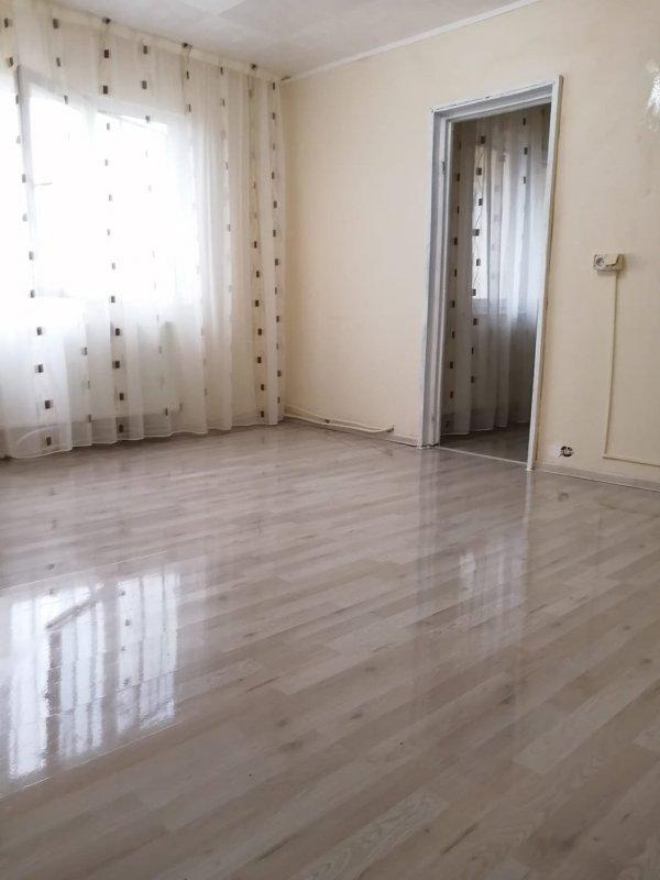 Apartament 2 camere zona Dumbrava   1