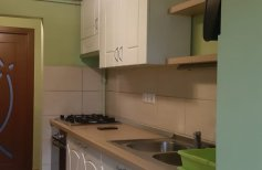 Apartament 2 camere   in Bradet
