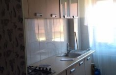 Vanzare  apartament 2 camere in localitatea Crasna