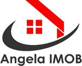 Angela Imob Agentie imobiliara zalau logo